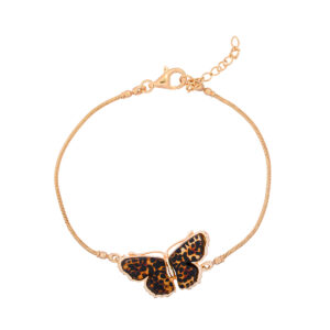Bransoletka Moth